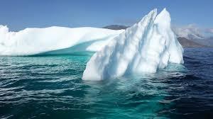 Iceberg Hielo Groenlandia - Foto gratis en Pixabay