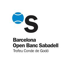 Barcelona Open BancSabadell – Trofeo Conde de Godo - Home   Facebook